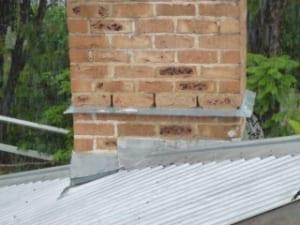 Leaking roof's around Brisbane 3