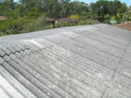 Asbestos In Building Materials Building Inspections