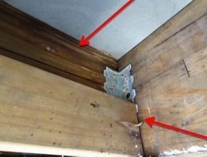 house-problems-2-building-inspecations