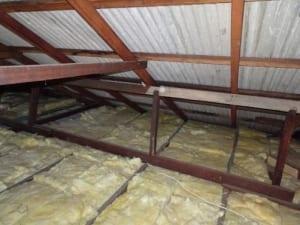 Uses & concerns of Asbestos
