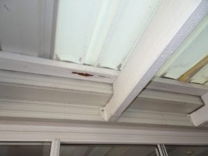 roof maintenance 2