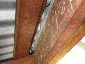 Beware of free building inspection reports part 3